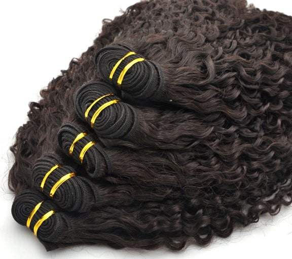 Image of Brazilian Curly