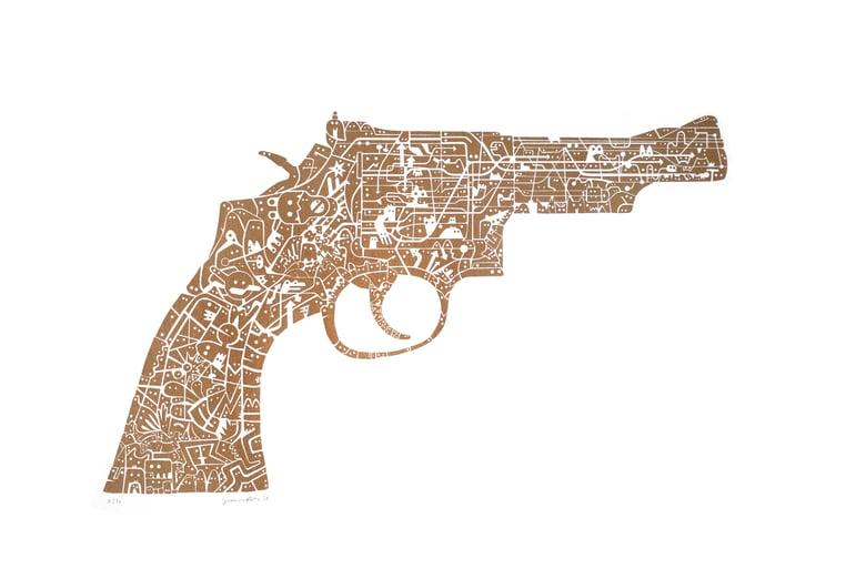 Image of 357 Magnum