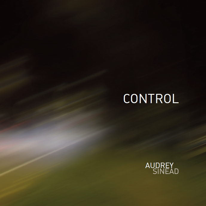 Image of Control EP