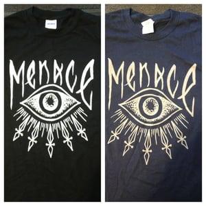 Image of Eye T-shirt