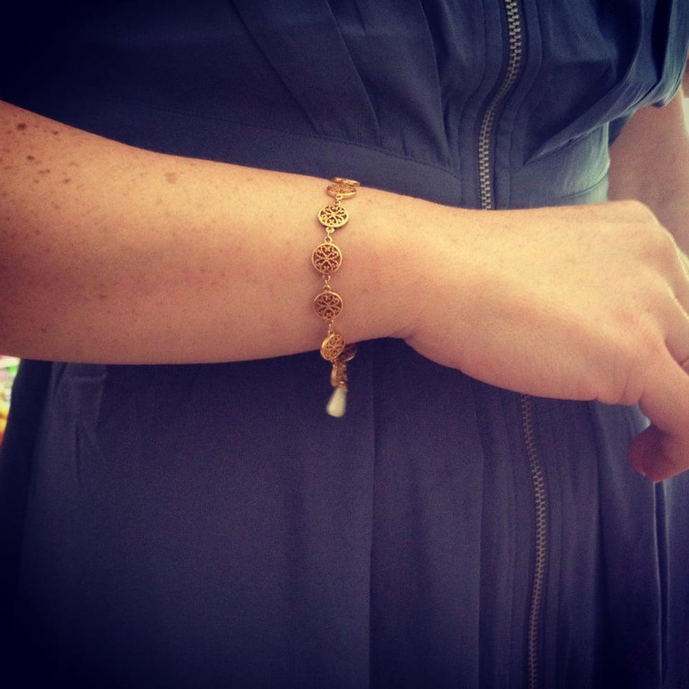 Image of LENNY Bracelet