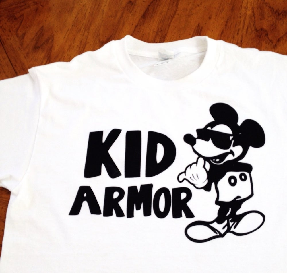 Image of Disney Days Tee
