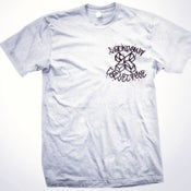 Image of Lockdown Collective Shirt