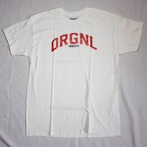 Image of ORGNL (mirror)