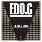 Image of Edo. G - The Great Divide