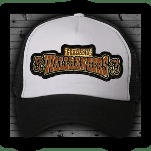 Image of Hat - Pre Order