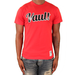 Image of Amazin Tee (Red)