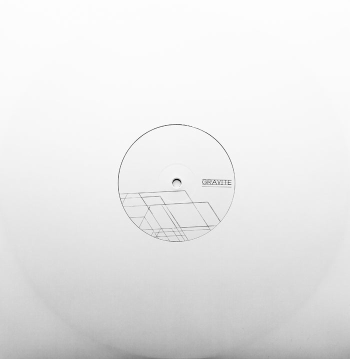 "Image of [GRVT004] Coal - Ontology 12"" Vinyl"