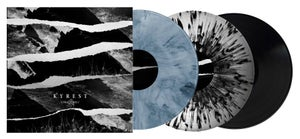 Image of KYREST fractures LP ::