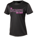 Image of Drizabone Ladies T Shirt Crew