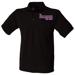 Image of Drizabone Womens Polo Shirt