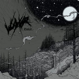 "Image of ""Eiskalt"" LP"