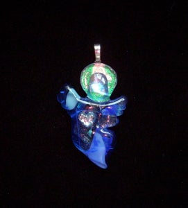Image of Angels by Bonnie's Bling Collections
