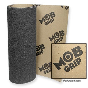 Image of MOB Grip