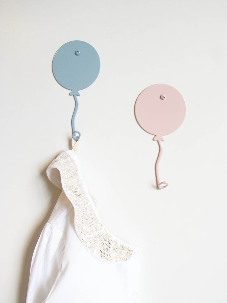 Image of Balloooon - Hanger/decoration