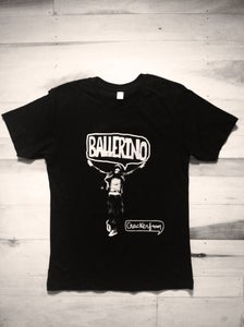 Image of Ballerino t-shirt