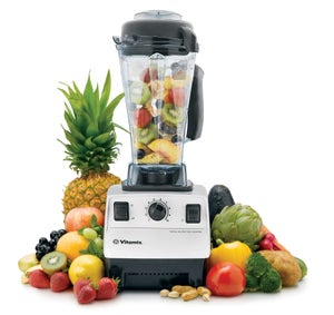 Image of Vitamix