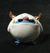 Image of Wuga