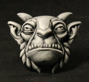 Image of MONSTER MAGNET (Gargoyle)