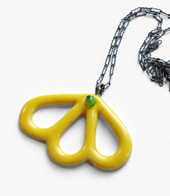 Image of Madeline Necklace