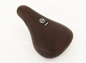 Image of Embassy X MacNeil Pivotal Seat - Brown