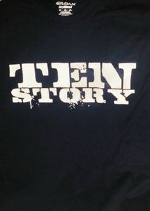 Image of Ten Story Tshirt