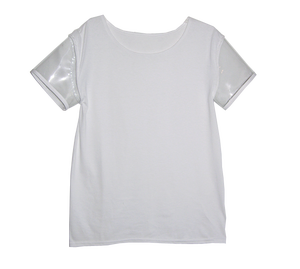 Image of The Perspex Tee
