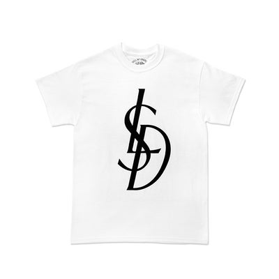Image of LSD T-Shirt RRP £30