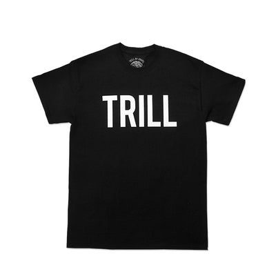 Image of Trill T-Shirt RRP £25