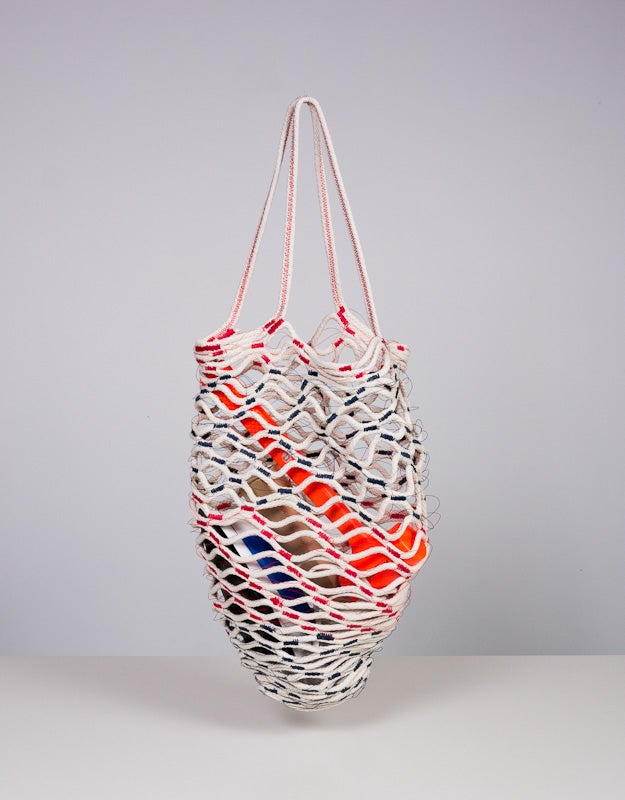 Image of Net Bag