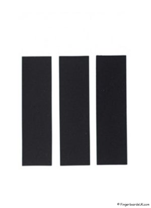 "Image of RipTape Fingerboard  Foam Grip Tape ""Uncut"" Slim & Catchy"