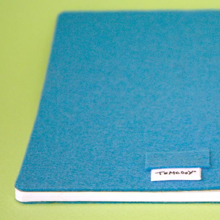 Image of Cuaderno de verano nº1