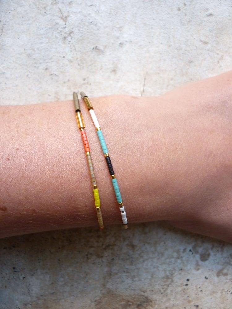 Image of ▲ Bracelet Adele ▲