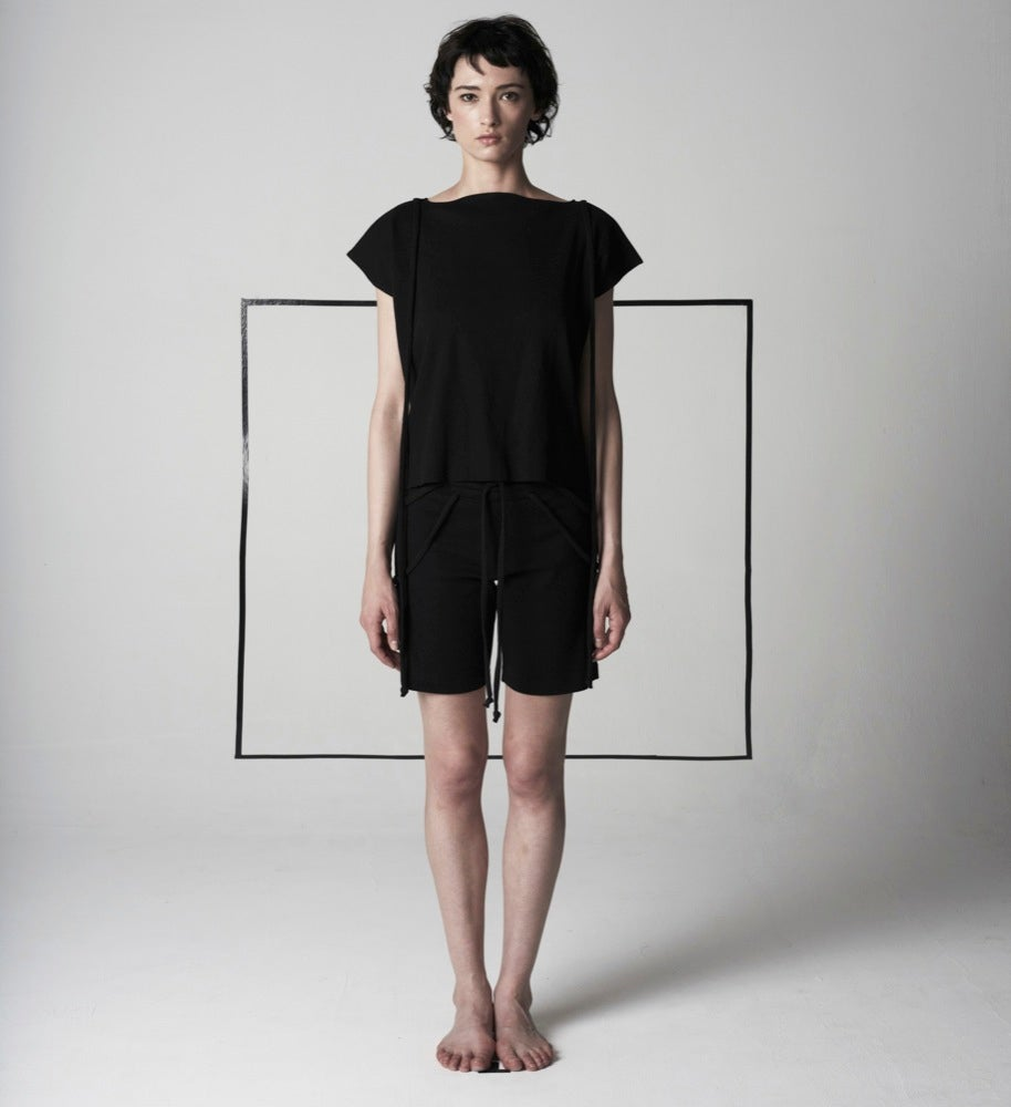 Image of Hitch Top