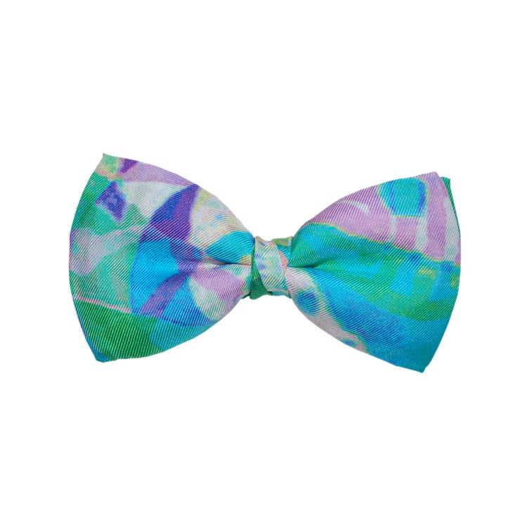Image of Bowtie - Wowee