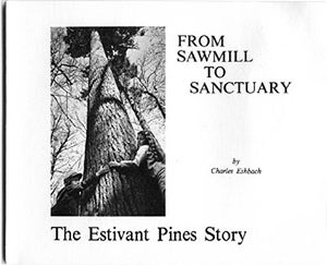 Image of From Sawmill to Sanctuary