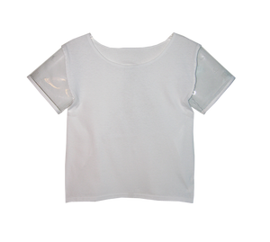 Image of The PVChic Top
