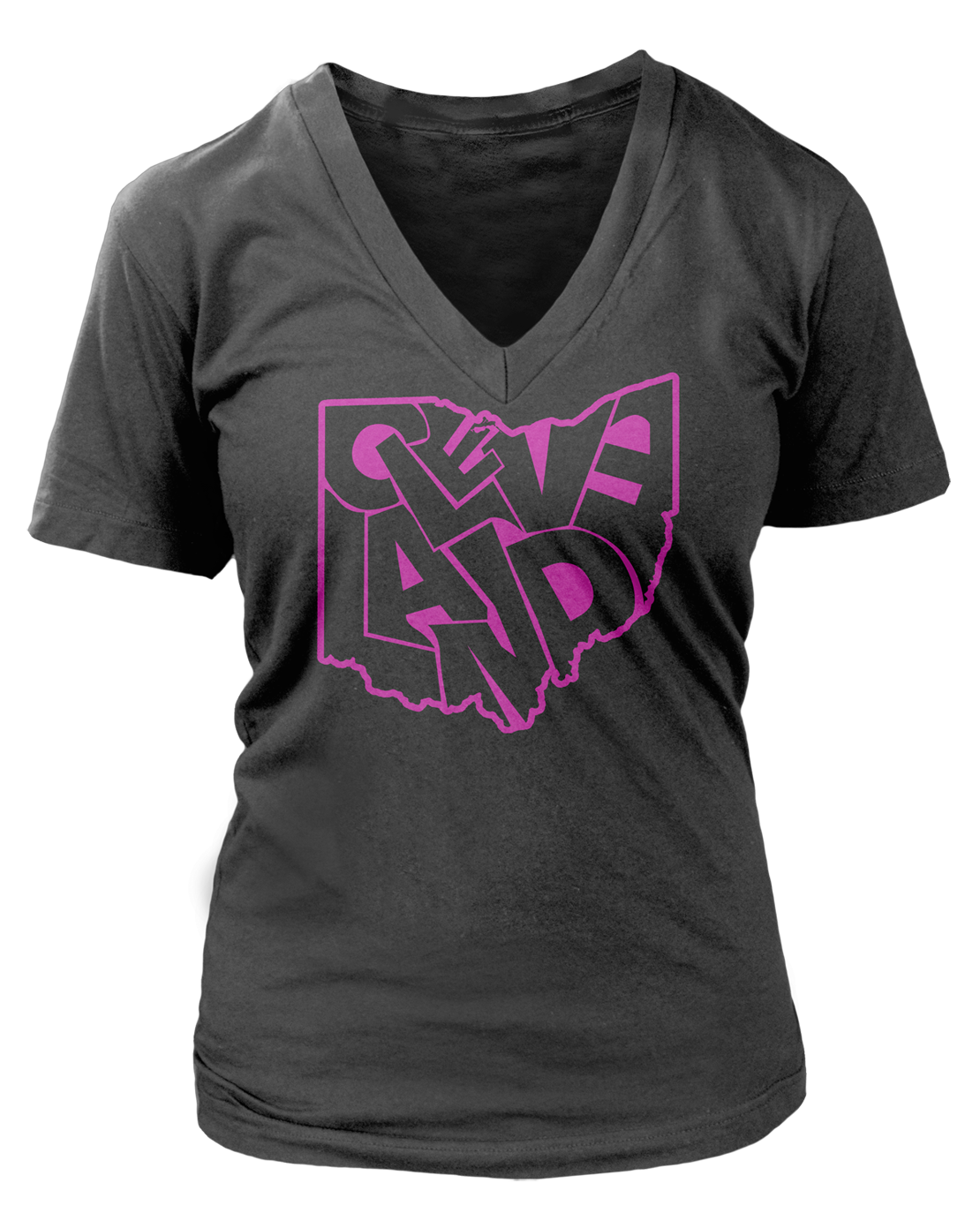 girl s ohio outline pink ilovecle