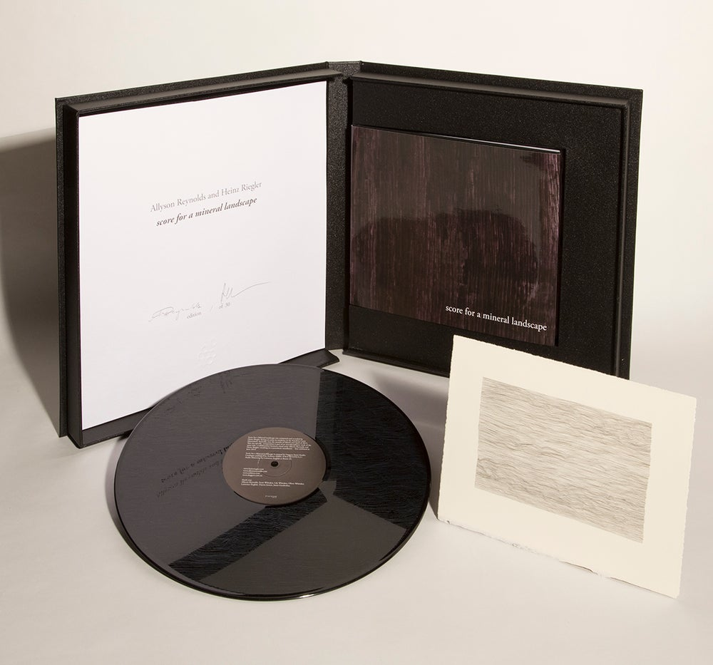 Image of box set