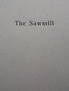 Image of The Sawmill