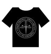 Image of Deus T-Shirt