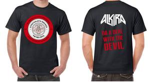 "Image of ALKIRA ""Sparkles"" Shirt"