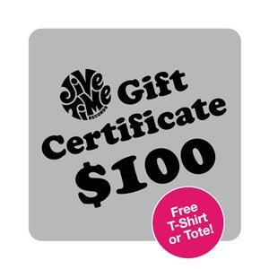 Image of Jive Time Platinum</br>Gift Pack
