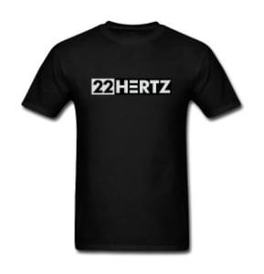 Image of 22HERTZ T-Shirt