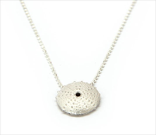 Image of WANA - STERLING SILVER