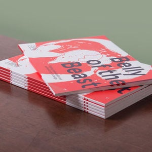 Image of Belly of the Beast