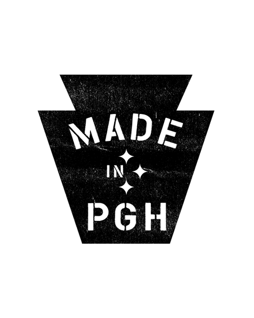 Image of Made in PGH