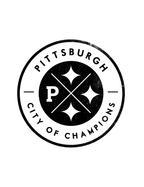 Image of City of Champions