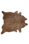 Image of 676685001412 Togo leopard