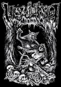 "Image of Howling ""She-Wolf Attack"" T-Shirt (Back in stock!)"
